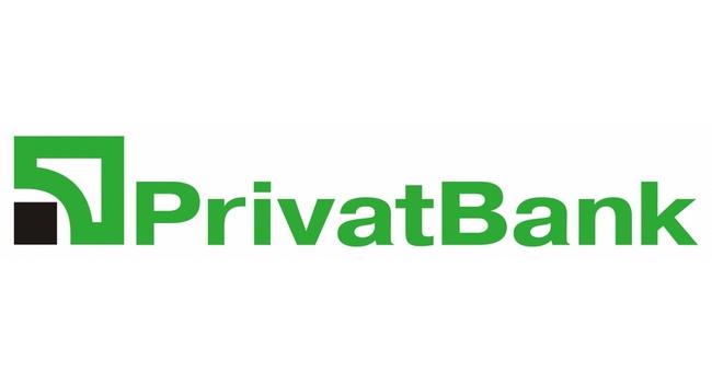 ПриватБанк: программы для банка и не только