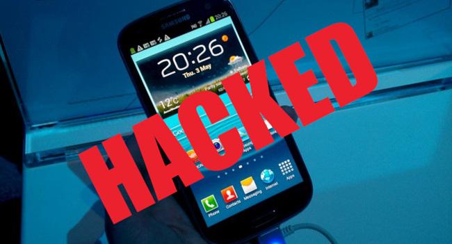 В Galaxy S III, Galaxy Note II и других Exynos-устройствах обнаружена серьезная программная уязвимость
