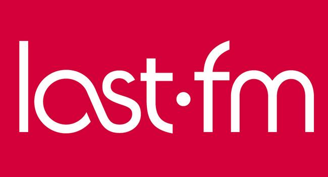 Last.fm закроет интернет-радио в большинстве стран мира