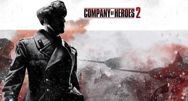 Игровое видео: Company of Heroes 2, Battlefield 3: Aftermath, Dirty Bomb, Grand Theft Auto: Vice City – Anniversary