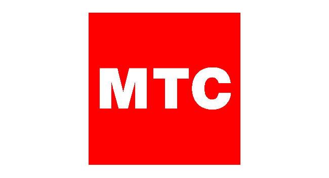 «МТС Украина» выводит сервис BlackBerry на массовый украинский рынок