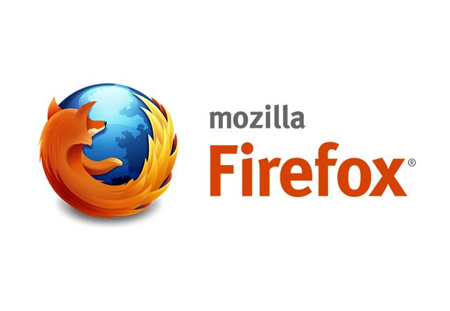 В новой версии Firefox добавлена поддержка Retina дисплеев