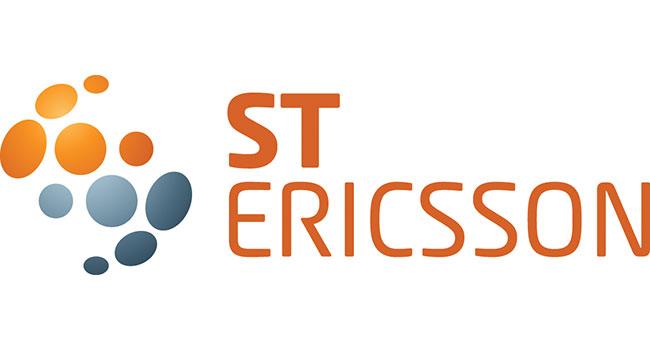 ST-Ericsson покажет платформу смартфона NovaThor L8580 с 3-гигагерцевым процессором