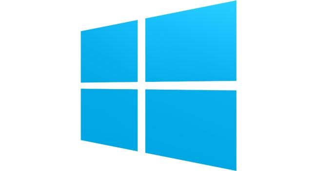 На данный момент Microsoft продала уже 60 млн лицензий Windows 8