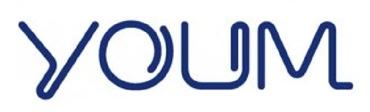 Samsung дала своим гибким OLED-дисплеям официальное название Youm