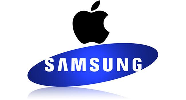 Reuters: дальнейшие судебные разбирательства между Apple и Samsung бесполезны