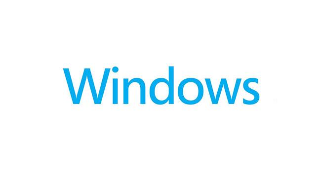 Microsoft может начать выпускать новые версии продуктов в более короткие сроки