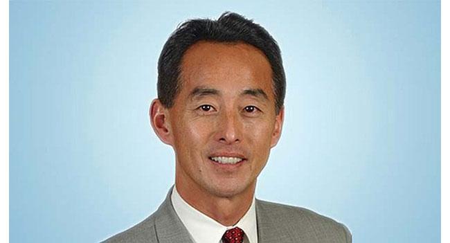 Samsung вложит 1,1 млрд в развитие инновационных технологий и построит новый исследовательский центр