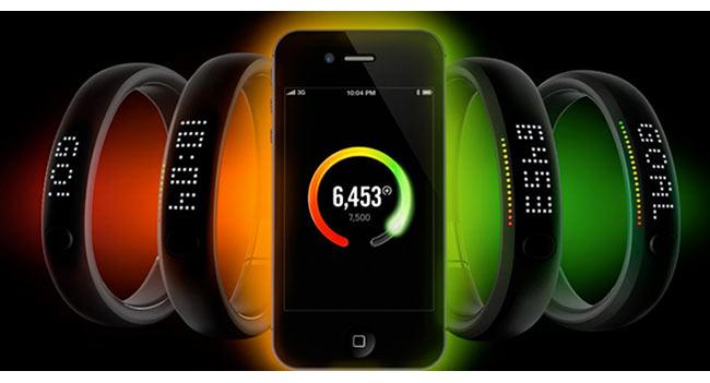 04-Nike-Plus-FB