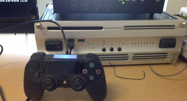 04-PS4-Gamepad