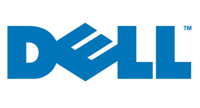 Майкл Делл выкупит компанию Dell за $24,4 млрд