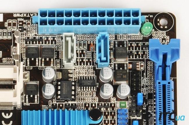 ASUS_C8HM70-I_HDMI_5