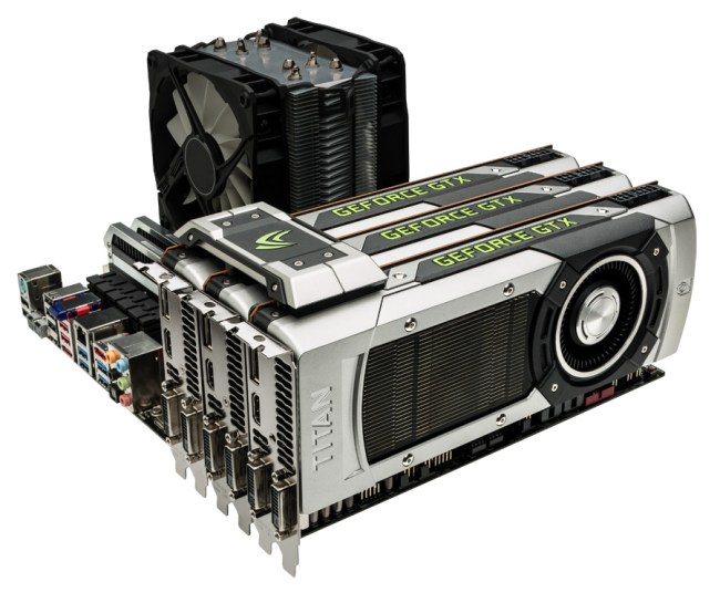 GeForce_GTX_Titan_15