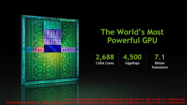 GeForce_GTX_Titan_3