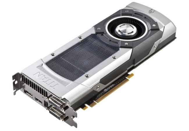 GeForce_GTX_Titan_5