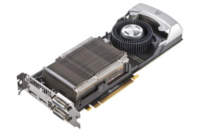 GeForce_GTX_Titan_6
