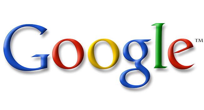 Европейские издатели хотят, чтобы Google платила им за доступ к контенту