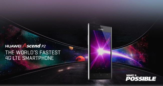 Huawei Ascend P2_02