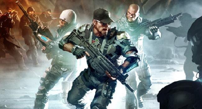 Игровое видео: Hitman: HD Trilogy, Sniper Elite Zombie, SimCity, Killzone: Mercenary, Remember Me