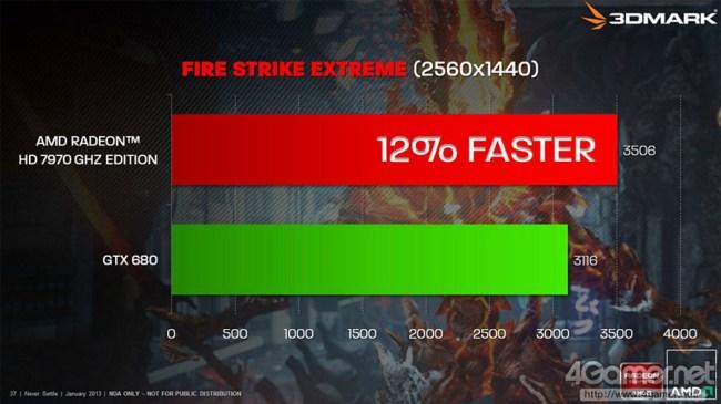 Radeon-HD-8000_2