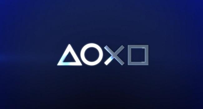 Презентация Sony PlayStation 4 (Live)