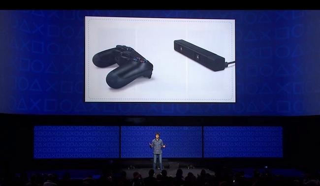 Sony_PlayStation_4_4