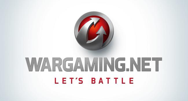 Wargaming покупает Gas Powered Games