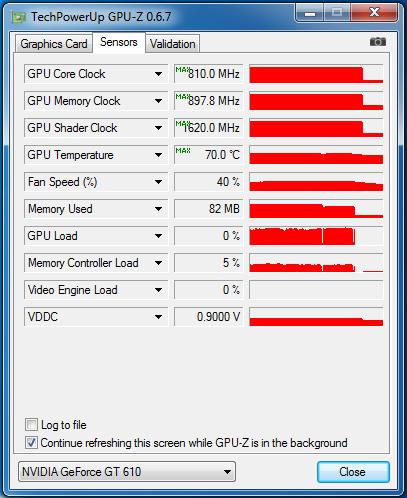 ZOTAC_ZBOX_ID42_GPU-Z_nagrev