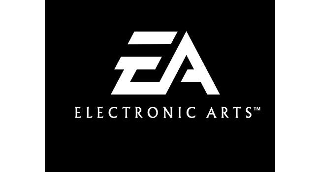 Electronic Arts внедрит микротранзакции во все свои игры