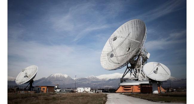 Развертывание европейской системы геопозиционирования Galileo может быть заморожено