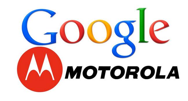 Motorola выведет на рынок Австралии смартфон, разработанный Google