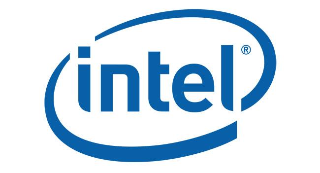 Intel покажет на MWC 2013 Android-смартфоны на базе своих чипов Atom