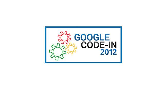 Украинский школьник стал одним из победителей конкурса Google Code-in 2012