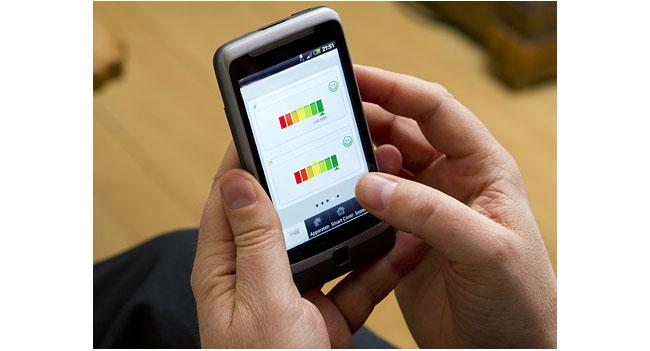 Nielsen: специфика использования мобильных устройств существенно отличается в разных странах