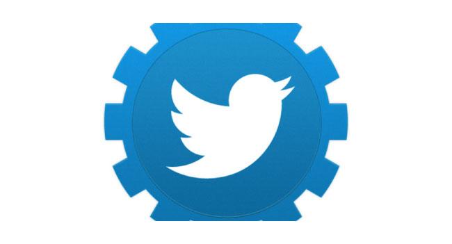 В результате атаки злоумышленники могли получить доступ к данным около 250 тыс пользователей Twitter