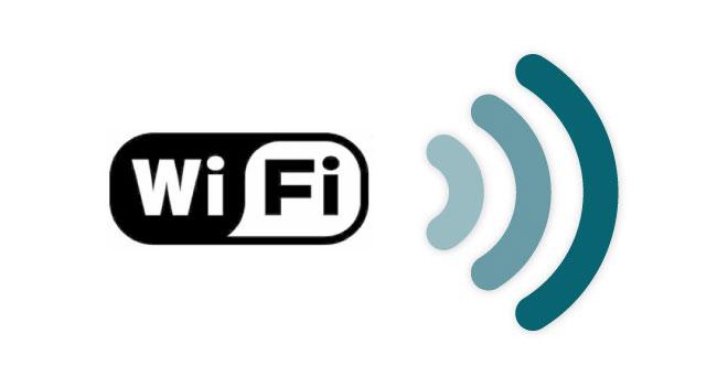 Беспроводной интернет в поездах Hyundai будет платным