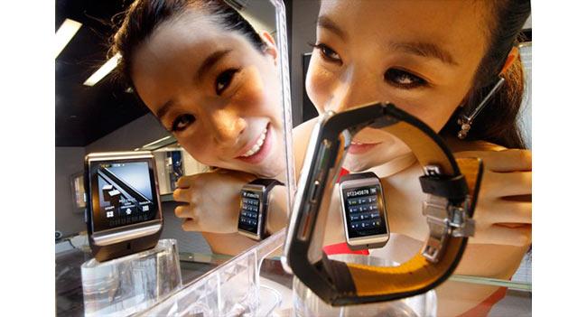 02-Samsung-S9110