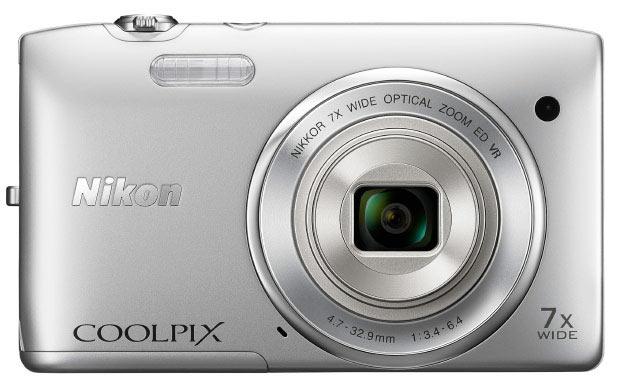 03-1-Coolpix-S3500