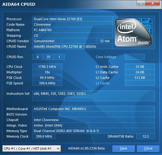 ASUS_VivoTab_Smart_ME400C (1)