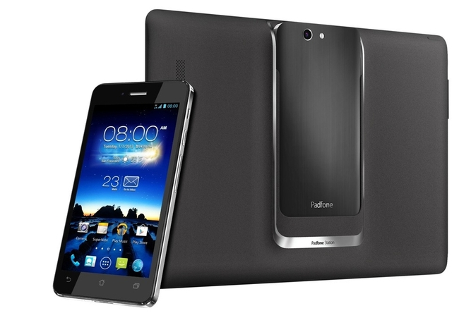 Asus-PadFone-Infinity_01