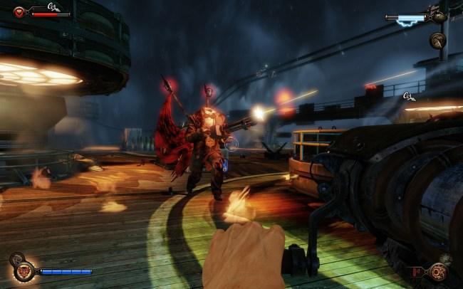 BioShock_Infinite_34