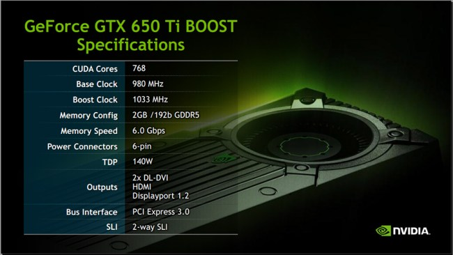 GeForce_GTX_650_ti_boost_spec