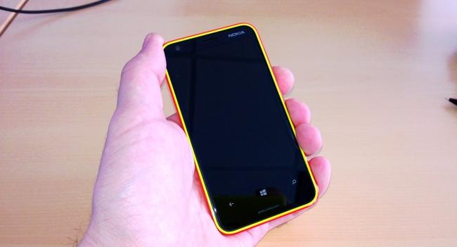 Nokia_Phones_Intro