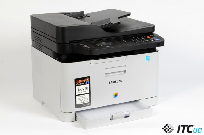 Samsung_CLX-3305FN_05