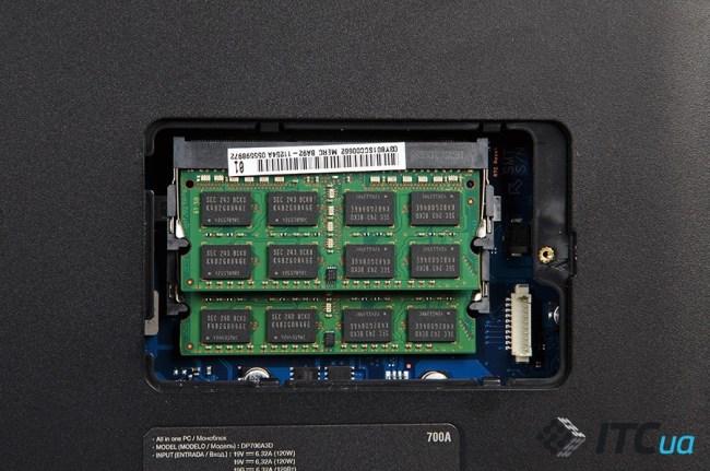 Samsung_DP700A3D_14