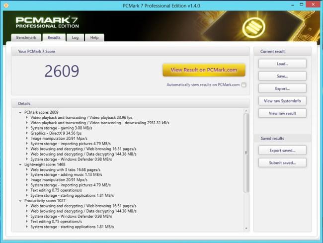 Samsung_DP700A3D_PCMark_7