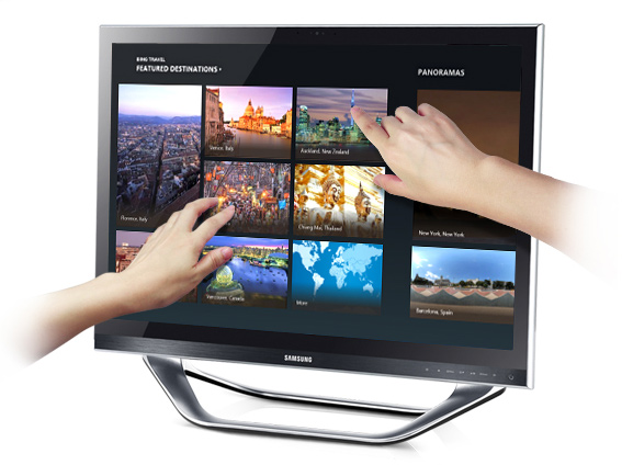 Samsung_DP700A3D_Touch_Display