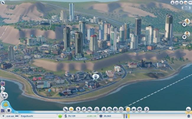 SimCity_05