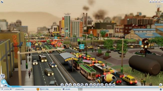 SimCity_07