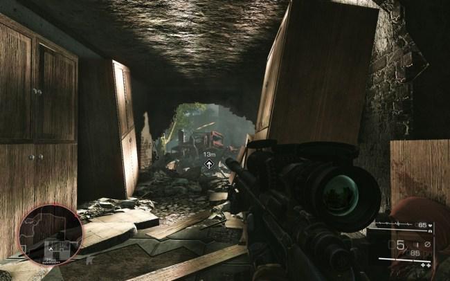 Sniper_2_17